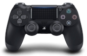 Sony Controller Dualshock 4 V2 PS4