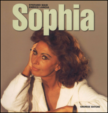 Sophia - Stefano Masi |