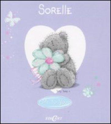 Sorelle -  pdf epub