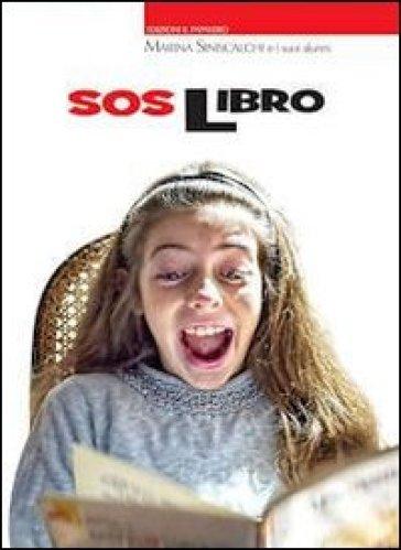 Sos libro - Marina Siniscalchi |