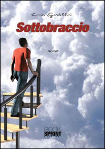 Sottobraccio - Enrico Gandolfini |
