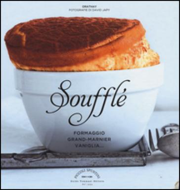 Soufflé - Orathay |