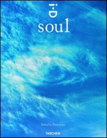 Soul I-D. Ediz. inglese