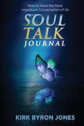Soul Talk Journal