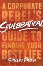 Soulbbatical