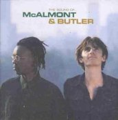 Sound of mcalmont & but
