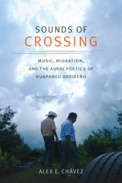 Sounds of Crossing