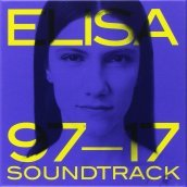 Soundtrack  97 - 17 (3cd)