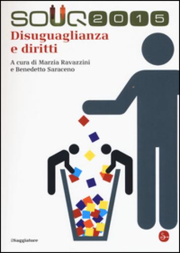 Souq 2015. Disuguaglianza e diritti - M. Ravazzini | Jonathanterrington.com