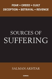 Sources of Suffering