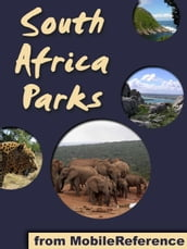 South Africa Parks (Mobi Sights)