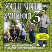 South sider smoke out 3