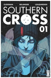 Southern Cross - Tome 01