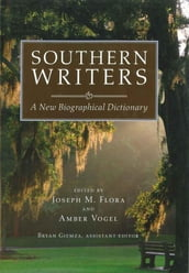 Southern Writers