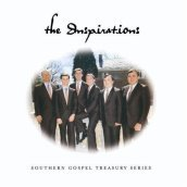 Southern gospel: the