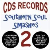 Southern soul smashes 2