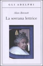 Sovrana lettrice (La)