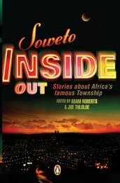 Soweto Inside Out