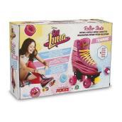 Soy Luna Pattini Training By Roces Taglia 34/35