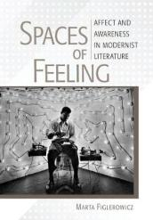 Spaces of Feeling