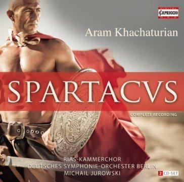?tit=Spartacus&aut=Aram+Khachaturian