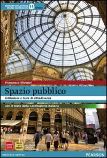 Spazio pubblico istituzioni e tempi di cittadinanza con for Cittadinanza italiana tempi di attesa 2018
