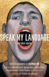 Speak My Language, and Other Stories