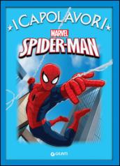 Spider-Man. I capolavori