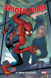 Spider-Man collection. 13: Il libro di Ezekiel