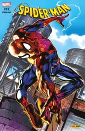 Spider-Man (softcover) T10