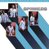 Spinners -hq-