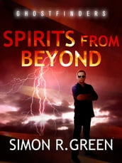 Spirits From Beyond