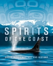 Spirits of the Coast