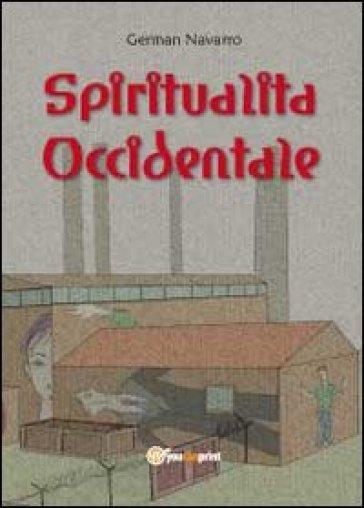 Spiritualità occidentale - German Navarro |