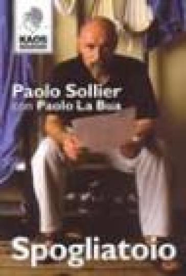 Spogliatoio - Paolo Sollier pdf epub