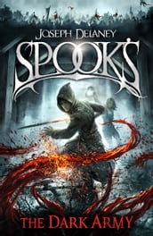 Spook s: The Dark Army
