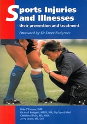 Sports Injuries and Illnesses
