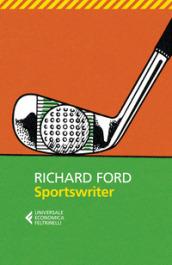 Sportswriter