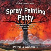 Spray Painting Patty