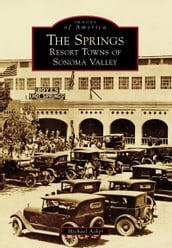 Springs, The