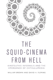 Squid Cinema from Hell