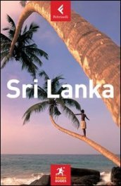 /Sri-Lanka/Gavin-Thomas/ 978880771318