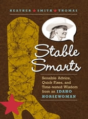 Stable Smarts