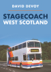 Stagecoach West Scotland