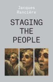 Staging the People