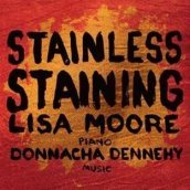 Stainless staining lisa moore 3-ep serie