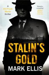 Stalin s Gold