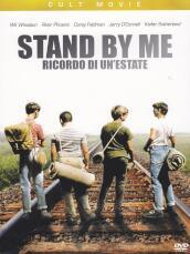 Stand by me - Ricordo di un estate (DVD)