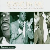 Stand by me the platinum colle