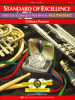 Standard of excellence. Metodo completo per banda multimediale. Oboe. Livello 1. Con 2 CD-Audio